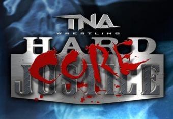 Tna-hardcore-justice-640x360_crop_exact